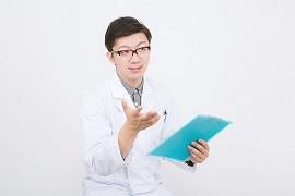 出生前検査,アンケート,ダウン症,ブログ
