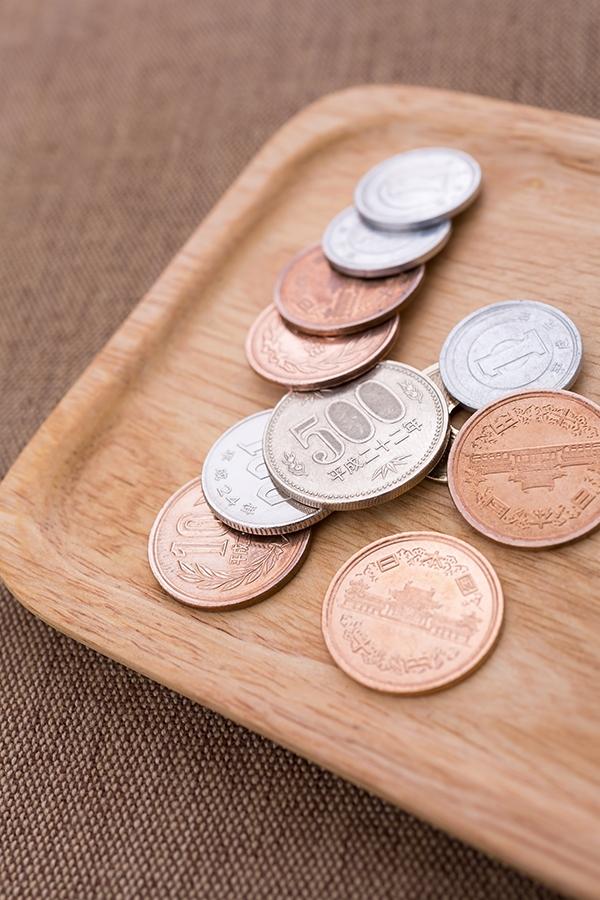 ダウン症,ブログ,障害年金,もらえるお金