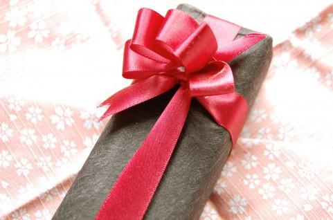 ダウン症,ブログ,クリスマスプレゼント,