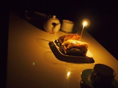 タルト,誕生日,ケーキ