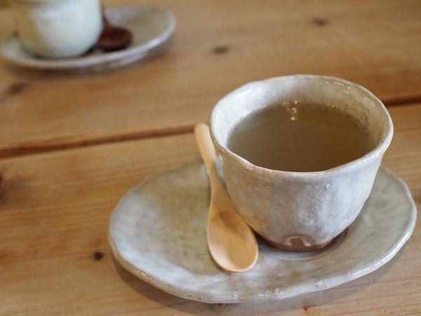 オリジナルスマイる,おしゃれカフェ,障害者,ダウン症,ブログ
