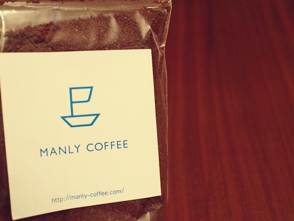 りりちゃん,アンバサダー,MANLY COFFEE,スタバ,コーヒー,世界中,ダウン症,ブログ