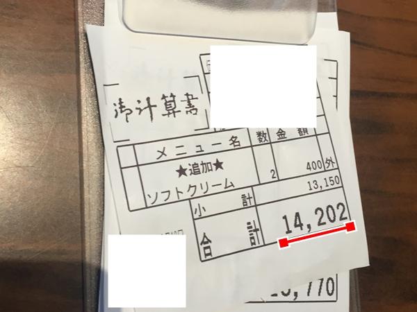 焼肉,清香園,福岡,ボーナス,ダウン症,ブログ