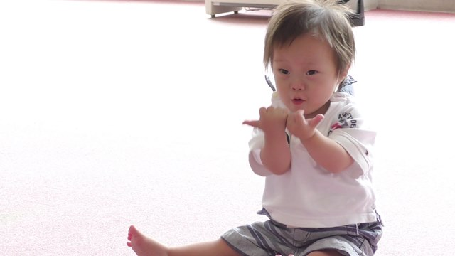 スイミングスクール,体力作り,顔をつける,障害児ママ,出会い,ダウン症,ブログ