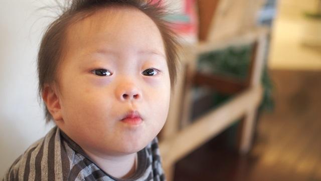 Sunny!!,大野城,福祉まつり,写真展,応募,障がい者,ダウン症,ブログ