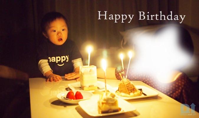 6歳,誕生日,女児,ソーイングセット,アクアビーズ,グラマシーニューヨーク,amazon,ダウン症,ブログ