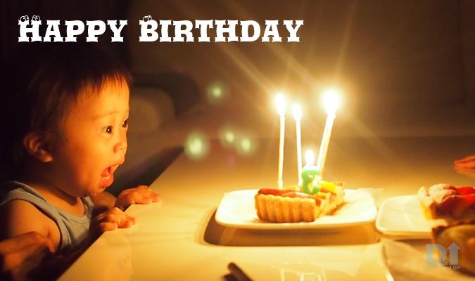 3歳誕生日アイキャッチ